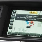 Next Generation Connected Car: Hyundai with Google Glass