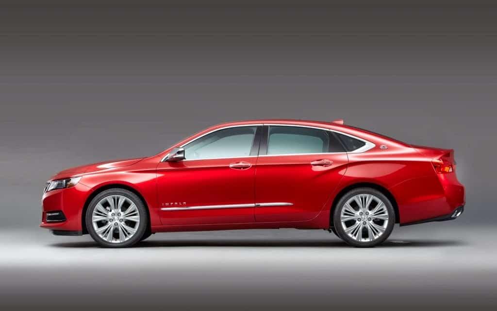 2015-Chevrolet-Impala-3