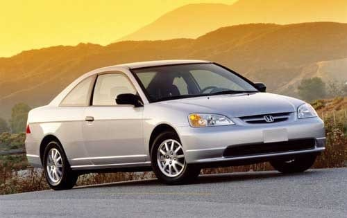 2002_honda_civic_coupe_0