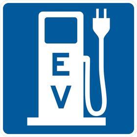 EV_highway_sign_web 280