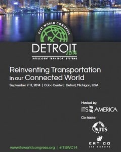 detroitworldcongress