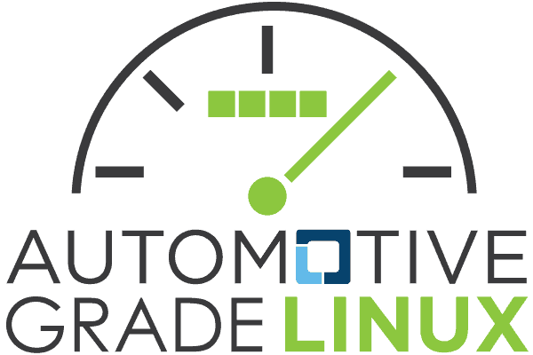 lf_automotive_logo