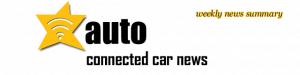 AUTOconnectedweekly