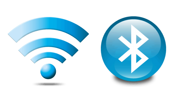 Why Bluetooth Ios 8 8 1 Amp Iphone 6 6 Issues Persist In