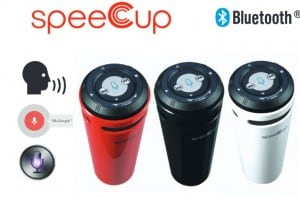 speeCup