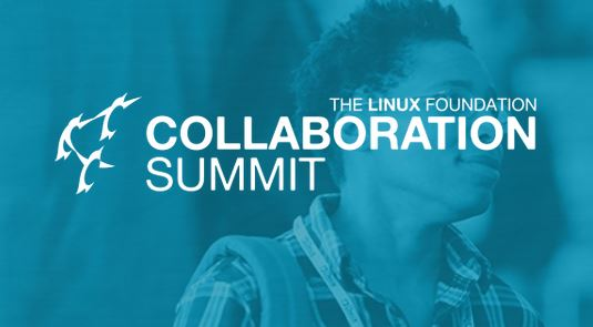 collabsummit