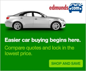 edmundscompareprices