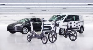 Ford-Smart-Mobility-plan-at-Mobile-World-Congress