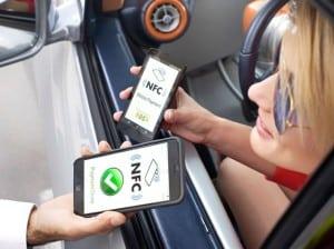 NFCNXP