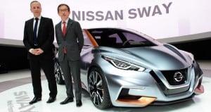 Nissan-Shiro-Nakamura-and-Paul-Willcox-300x159