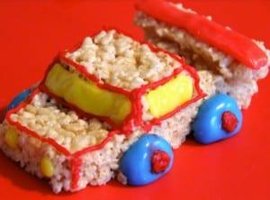 RiceKrispiesteatscar2