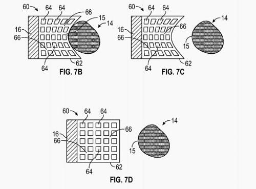 patentfigurespeg