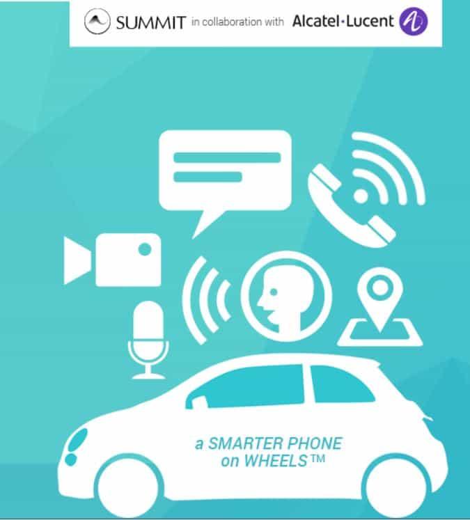 smarterphoneonwheels
