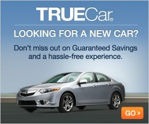 does truecar truly deliver the lowest price on new or used cars auto connected car news. Black Bedroom Furniture Sets. Home Design Ideas
