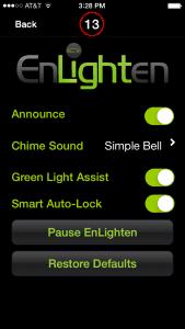 EnLighten_iOS_Settings