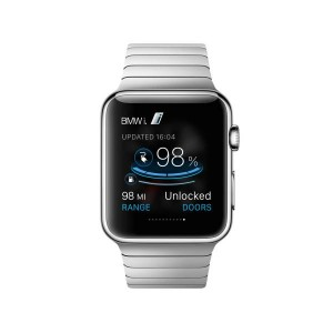 P90180790-bmw-i-remote-app-for-apple-watch-04-2015-600px