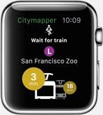 citymapper_app_medium