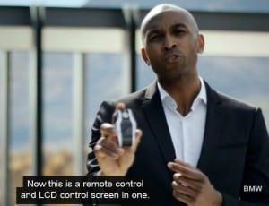 remotecontrolscreen