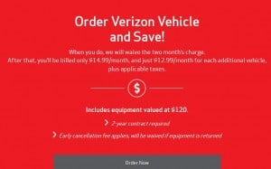 verizonvehicle