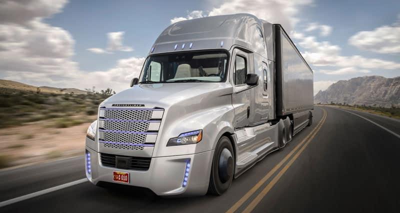 World-Premiere-Freightliner-Inspiration-Truck