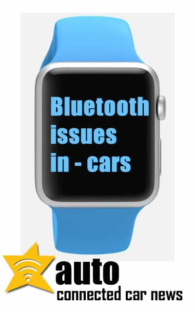 applewatchbluetooth