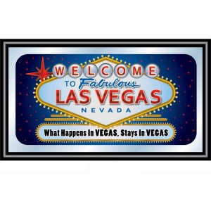 las-vegas-mirror-what-happens-in-vegas-stays-in-vegas