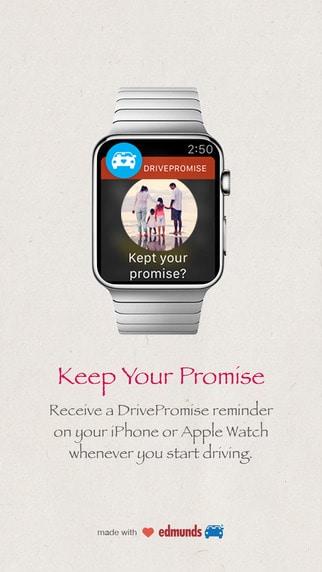 promiseapp