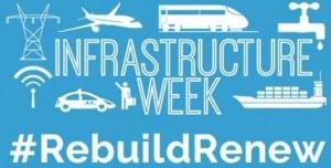 rebuildrenew