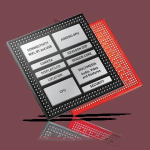 snapdragon-processors-602a