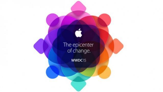 Apple_website_640-624x351