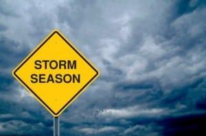 stormseason