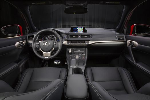 2016_Lexus_CT_200h_008jpg