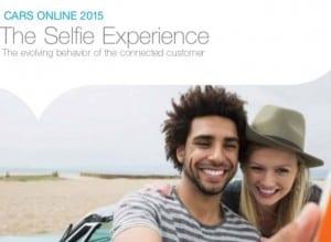 Selfieeexperience
