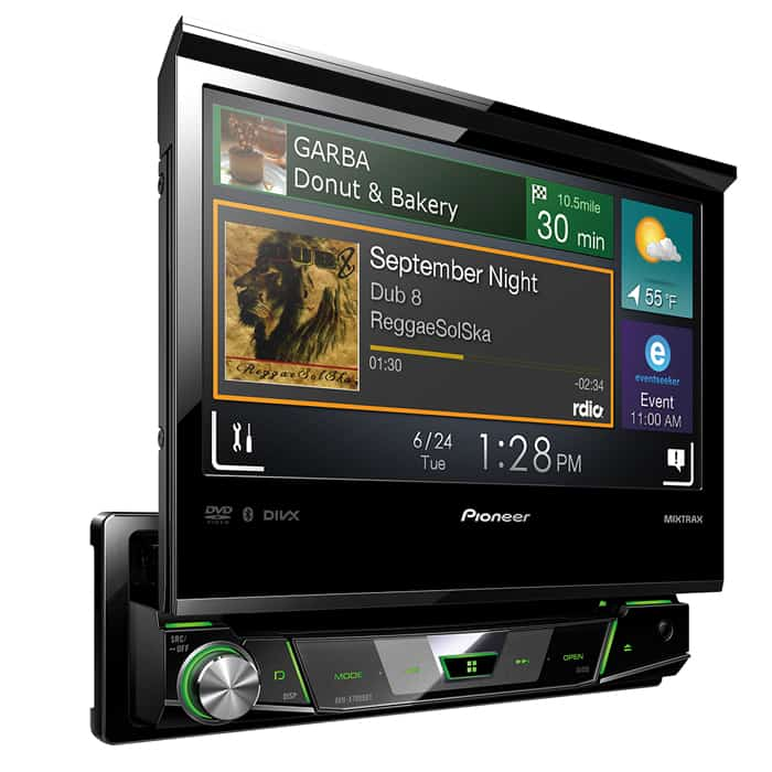 Pioneer dvd pandora cable diagram wiring diagram pioneer dvd receivers with double connections siri spotify pioneer deh 150mp wiring diagram pioneer dvd pandora cable diagram asfbconference2016 Image collections