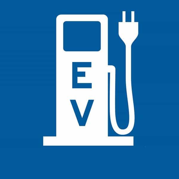 EVsymbol
