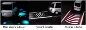 Mitsubishi-Electric-indicators