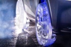 Lexus-NX-Ice-Tyres-159__mid