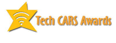 TechCARSAwardsnobackgroundtiny