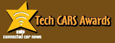 TechCARSAwardsnobackgroundtiny