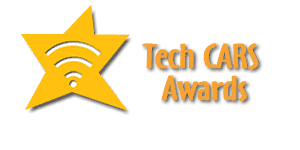 Vote for Tech CARS Awards