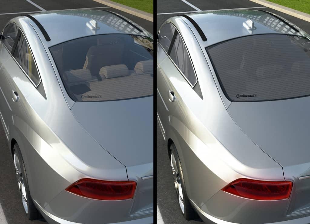 img_2015_12_10_intelligent_car_windows_en-data