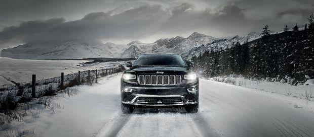 Jeep_Winterproof-2016_er