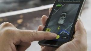 Renault_Nissan_autonomous_drive_33