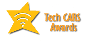 TechCARSAWARDWINNERtiny
