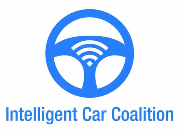 IntelligentCarCoaltion