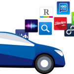 Smartlink2x