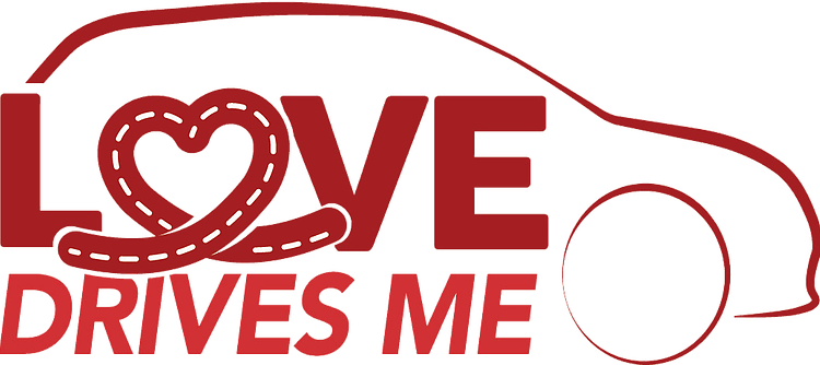 lovesdrivesmetrans