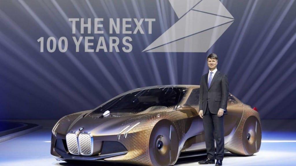 BMWnext100