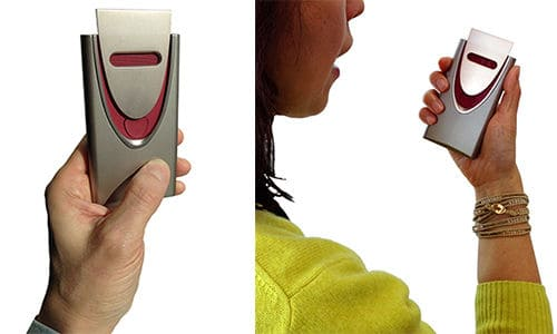 alcoholdetector