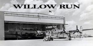 willowrun